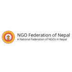 NGO Federation of Nepal