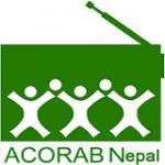 ACORAB Nepal