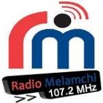 Radio Melamchi