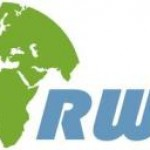 Rural Water Supply Network