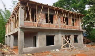 Reconstruction of Schools in Kavreplanchowk